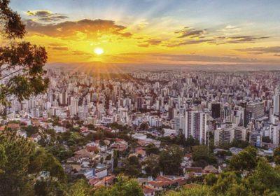 Carrera hacia el Cero: una oportunidad para aumentar la ambición para la acción climática en las ciudades